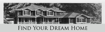 Find Your Dream Home, Ehsan Vejdani  REALTOR