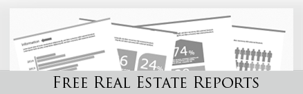 Free Real Estate Reports, Ehsan Vejdani  REALTOR